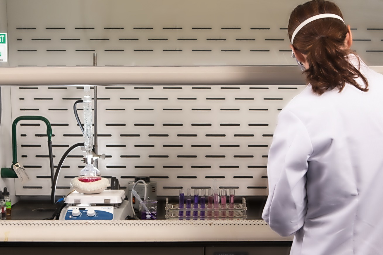 Clinical Laboratory Science; Mercy College